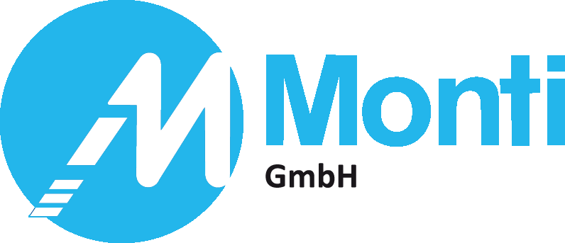 Monti GmbH